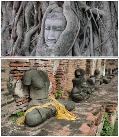 wat-phra-mahathat-vert