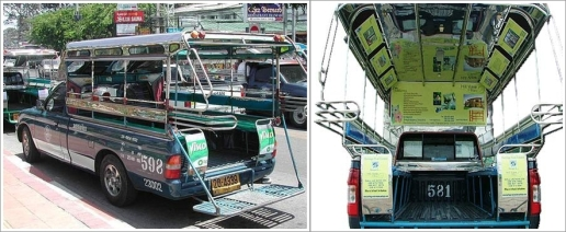 Taxis_Song_taews_Baht_buses-Pattaya-horz