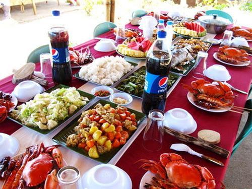 Boracay-Island-Hopping-food_17