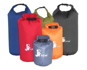 Contoh Dry Bag