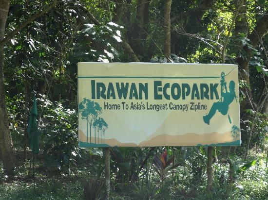 irawan-ecopark-s-tent