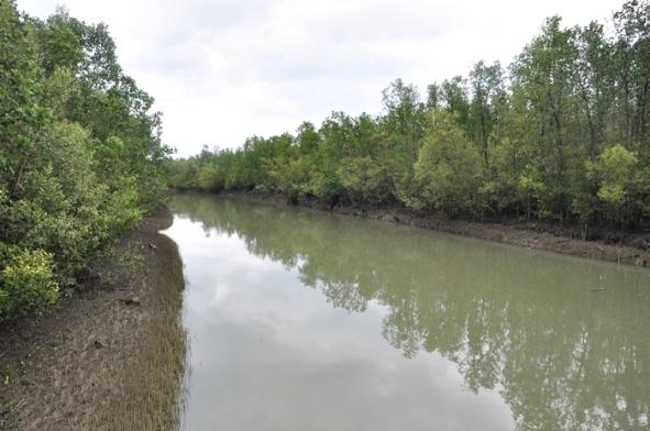 Aklan River