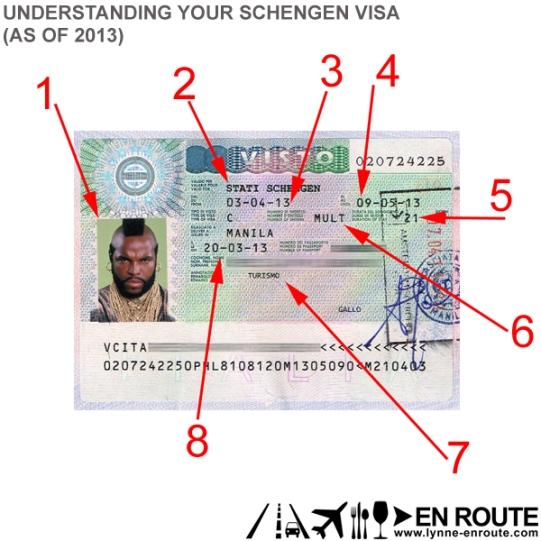 Understanding-Your-Schengen-Visa-Lynne-En-Route-03-19-2014