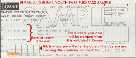 eurail-flexi-sample