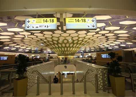 abu-dhabi-international-airport-refurb-terminal-328647